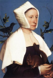holbein_ladysquirrelstarling_large