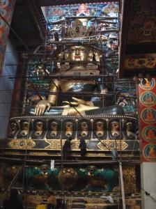 buddha-met-stenen1