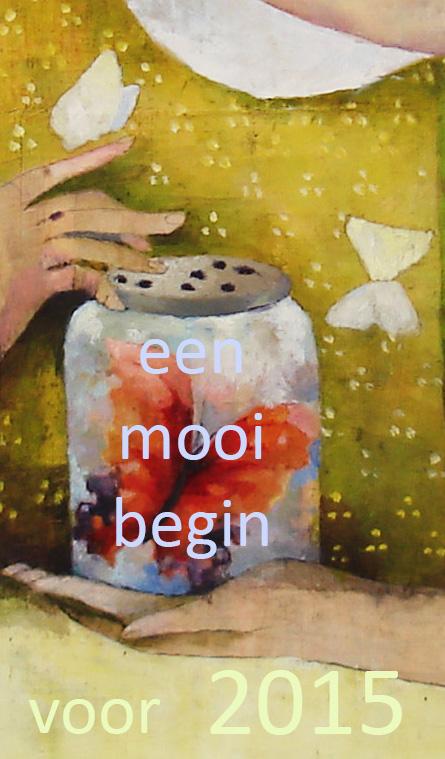 mooi begin